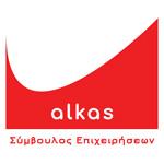 alkas Coach | Σύμβουλος Επιχειρήσεων