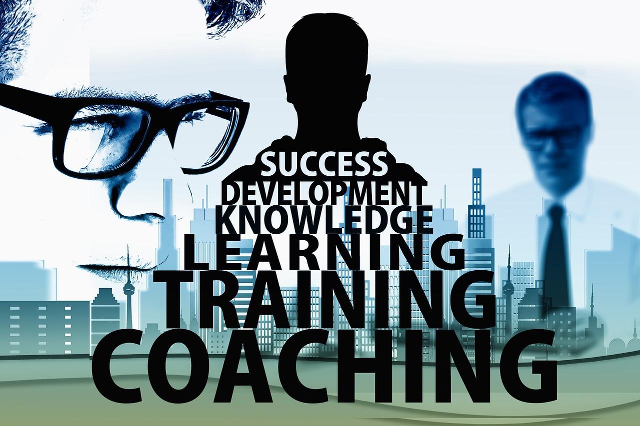 Βελτίωση coaching